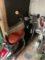 Galerie Dépannage scooter